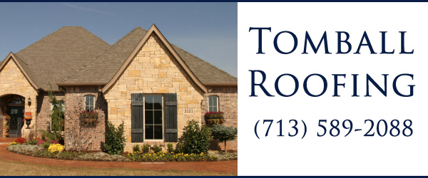 Tomball Roofing